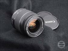 4721 - Canon EF AF Series II 28-80mm f3.5-5.6 Lens in Good Condition