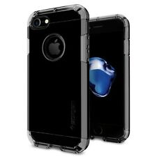 Spigen® iPhone 7 Case Tough Armor Series [Shockproof Cover High Protective Case]