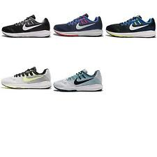 Nike Air Zoom Structure 20 Men Running Shoes Sneakers Pick 1