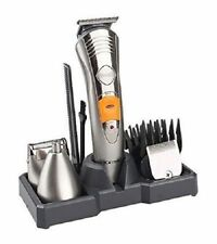Kemei 580A Rechargeable Grooming Kit Multifunctional