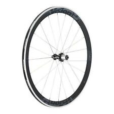 Vision Cerchi Strada Trimax T42 2015 Grey road bike wheels