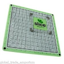 Slice Fabrique HANDS FREE KIT For Slice Cordless Electronic Fabric Cutter