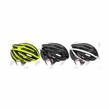 CASCO ZERO RH+ ZY BICI STRADA MTB MOUNTAIN ROAD BIKE CYCLING HELMET