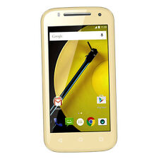 Android 2.3.5 E2 Dual Sim Dual Standby 4.5 Inch Unlocked Smart Phone PDA BY