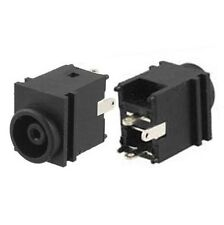 New Replacement Sony Pcg-7z2l Laptop Dc Power Jack Connector Socket