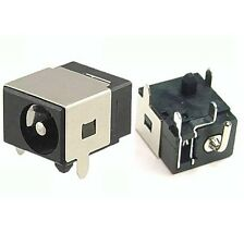 New Replacement Acer Travelmate 290xci Laptop Dc Power Jack Connector Socket