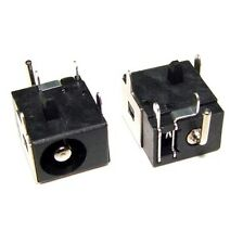 New Replacement Asus N53sv-S1754x Laptop Dc Power Jack Connector Socket
