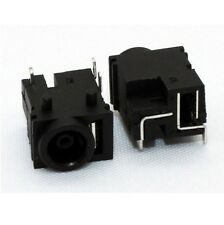 New Replacement Samsung P35 Laptop Dc Power Jack Connector Socket