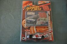 2008 WINNERS CIRCLE 1:64 SCALE DALE EARNHARDT JR #88 COT 1/64 SCALE DIECAST CAR