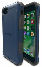 iPhone 7 Case; Trident Aegis Series [Slim Drop Protection] Case for iPhone 7 (I