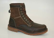 Timberland Boots Larchmont Boots Lace Up Boots Men's Ankle Boots 9709A