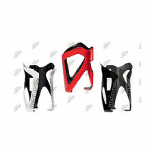 PORTABORRACCIA CINELLI HARRY'S CARBONIO CARBON BOTTLE CAGE BOTTLECAGE