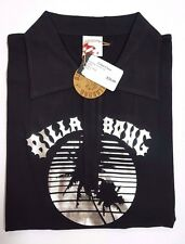 Billabong Jackle Ladies T-shirt. Brand New! ---- Was £20