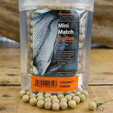 10mm boilies for carp and coarse fishing 100g