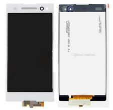 LCD Display With Touch Screen Digitizer For Sony Xperia C3 D2533 D2502