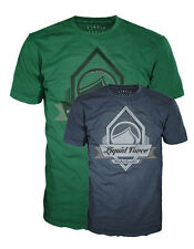 Liquid Force Peak Tee