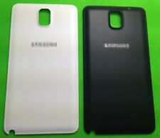 Housing Cover+Back Frame For Samsung Galaxy Note 3 N900 N9005 N9000
