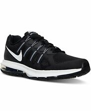 Nike Men's Shoes Air Max Dynasty Running Sneakers Black 816747001
