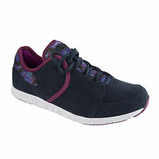 SCHOLL CHAUSSURES SPORT PHAN LACETS