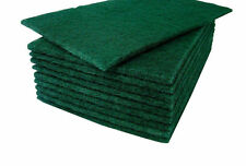 Green Pack Green Kitchen Catering Sponge Scourer Pads Cleaning