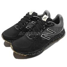 New Balance WPACEPJ2 D Wide Vazee Pace v2 Protect Pack Black Gum Women Running