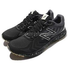 New Balance MPACEPJ2 2E Wide Vazee Pace v2 Protect Pack Black Gum Men Running