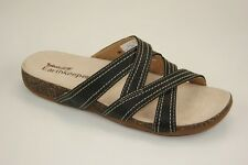 Timberland Earthkeepers Barestep Slides Backless Sandals ladies shoes 8235R
