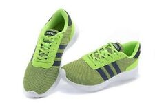 Adidas Mens Neo Lite Racer Trainers shoes Sports,Running,Gym,ortholite insoles