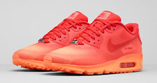NIKE AIR MAX90 QS MILAN APERITIVO HYPERFUSE BRIGHT CRIMSON FLAG INDEPENDENCE DAY