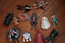 Hasbro / Kenner Figurine Star Wars au choix
