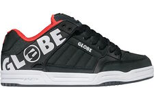 Globe Tilt Night/Red Gr. 44-48 Skateshoes Schuhe