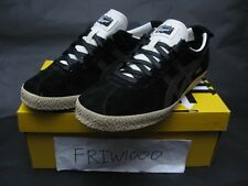 ONITSUKA TIGER MEXICO DELEGATION BLACK/BLACK D601L.9090