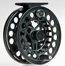 Greys GX 300 Fly Reels - #4/5/6 & #6/7/8 - Trout / Game Fishing Reel