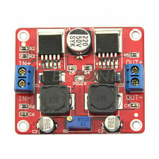 3.5-28V per 1,25-26V DC-DC Converter Spinge Buck Step Up Step-Down Tensione