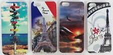 Premium Quality Designer Hard Back Case Cover For Apple iPhone 5 5G 5S