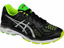 Genuine Asics Gel Kayano 23 Mens Running Cushioned Shoe (D) (9093)