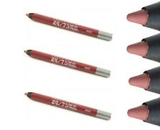 URBAN DECAY 24/7 Glide On Lip Liner Pencil NAKED Travel Size