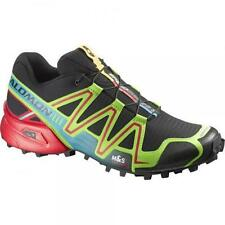 Salomon Scarpa trail uomo Speedcross 3 Trail running Calzature Running L37107800