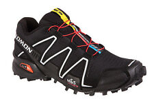 Scarpe uomo trail running Salomon speedcross 3 - cod.127609