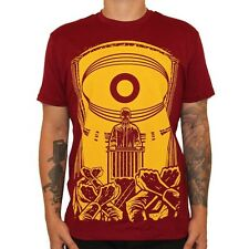 George Orwell 1984 T Shirt by Miles To Go