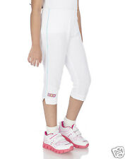 Ocean Rcae Girls Stylish Capri -3/4 th Pant