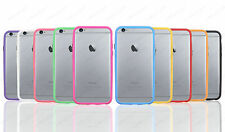 cover RIGIDA custodia BUMPER per APPLE IPHONE NEWTOP®