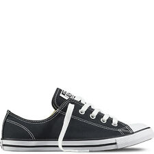 CONVERSE All Star Dainty AS OX Canvas Femme 530054C