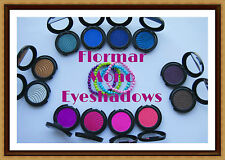 NEW Flormar MONO Eyeshadow With Long Lasting Effect - Choose Your Color