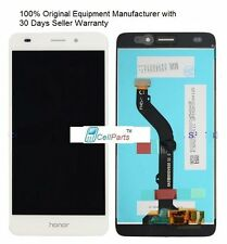 LCD Display With Touch Screen Digitizer For Huawei Honor 5C