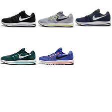 Nike Air Zoom Vomero 12 Mens Running Shoes Sneakers Pick 1