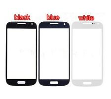 Replacement Front Touch Screen Glass Outer Lens For Samsung S4 i9500 i9505