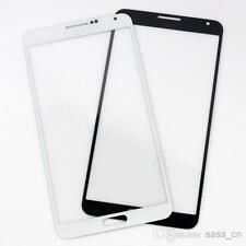 Replacement Front Outer glass lens for Samsung Galaxy Note 3