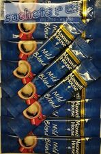 Maxwell House Decaf ~ Individual One Cup Instant Coffee Sachets