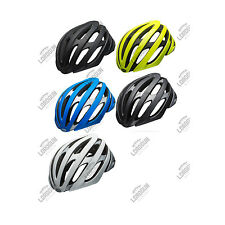 CASCO BELL STRATUS MIPS HELMET ROAD STRADA CICLISMO BICI CYCLING